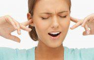 بیماری هیپرآکوسیس یا عدم تحمل صدا