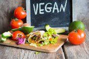 خطرات رژیم های گیاه خواری طولانی مدت