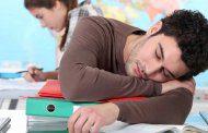 خواب ناگهانی یا نارکولپسی چیست؟
