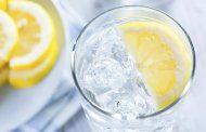 خواص دارویی لیمو ترش تازه با آب