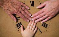 رابطه بالا رفتن سن با سوخت و ساز