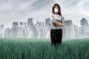 راهکارهایی برای پیشگیری از آسیب های پوستی در برابر آلاینده های محیط زیست
