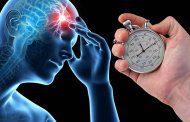 سکته مغزی و عوامل آن
