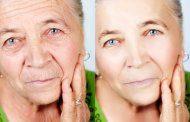 پیری پوست؛ علائم و درمان