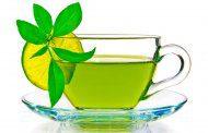 چای سبز و خواص خارق العاده اش