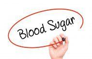 گیاهانی برای کاهش قند خون