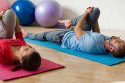 10 راه آسان برای عادت کردن به ورزش