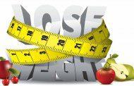 10 روش برای کاهش وزن