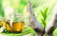 11 مزایای فوق العاده چای سبز