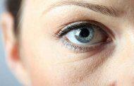 12 روش برای رفع پف و سیاهی دور چشم