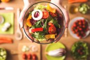 13 نکته درباره رژیم غذایی سالم