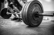 ۵ دلیل که باید از وزنه استفاده کرد