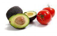 6 میوه خوشمزه و جادویی برای لاغری