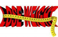 7 روش برای لاغری