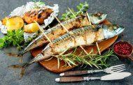 مصرف ماهی می تواند مانع از بیماری پارکینسون شود