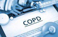 بیماری مزمن انسدادی ریه (COPD): علائم و درمان