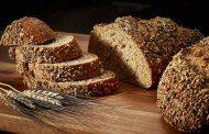 مزایای مصرف نان چاودار برای کاهش وزن