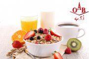 خواص جو دوسر،دیابت-یبوست-لاغری-بدنسازی