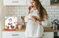 کربوهیدرات برای زنان باردار