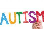 اوتیسم و بهبود آن با حیوانات خانگی