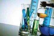 جلوگیری از مسمومیت با مواد شیمیایی