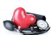 دارو های کاهش فشار خون و ناتوانی جنسی