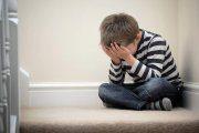 دلایل ایجاد افسردگی در کودکان
