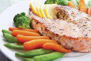 رژیم غذایی برای بیماری پانکراتیت