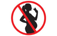 گزینه های پیشگیری از بارداری اضطراری