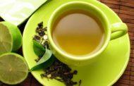 چای سبز و بهبود باروری