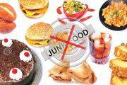 غذاهایی که نباید در هنگام ابتلا به عفونت مثانه میل کنید