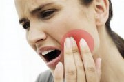 نحوه استفاده از ریشه زنجبیل ارگانیک برای دندان درد