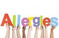 10 غذای بسیار سودمند برای مبارزه با آلرژی در دارندگان گروه خونی A