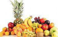 5 نوع میوه که سالم تر از آنی هستند که فکر می کنید
