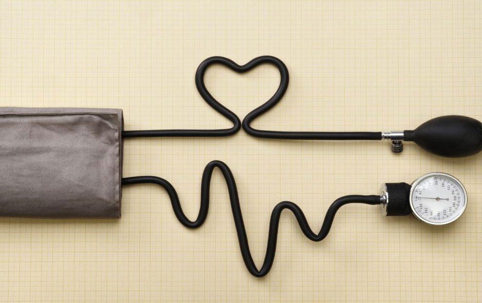 آیا دانه کتان باعث پایین آمدن فشار خون می شود
