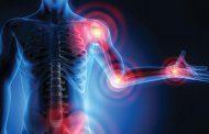 آرتروز و مشکلات مفاصل در دارندگان گروه خون B