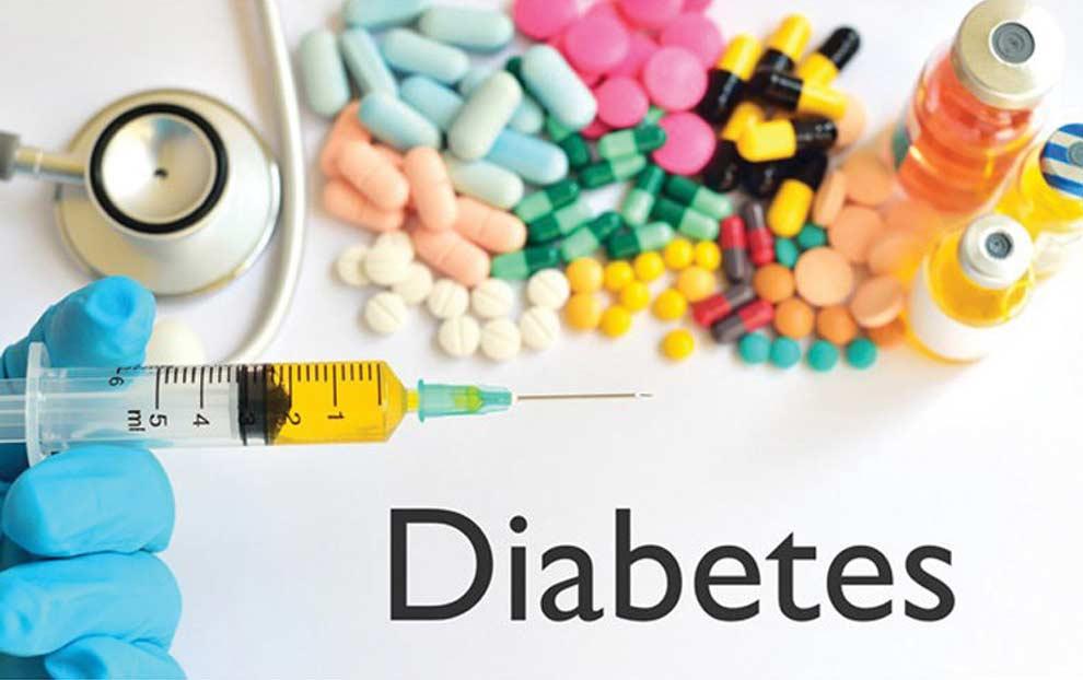 آیا مصرف کینوا برای بیماران دیابتی مفید است؟