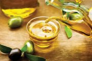 ارتباط روغن زیتون ارگانیک و کاهش وزن