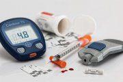 از دیابت به دیالیز