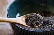 استفاده از دانه چیا در بارداری