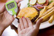 بهترین روش کنترل دیابت