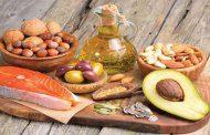 بهترین غذاها برای مبارزه با سرطان در دارندگان گروه خون O