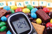 تاثیر قند و شکر بر دیابت