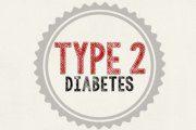 تست تشخیص دیابت نوع 2