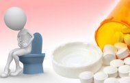 توصیه های پزشکی برای افراد مبتلا به یبوست