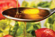 خواص روغن زیتون اٌرگانیک در درمان دیابت