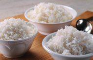 خواص و مضرات برنج سفید