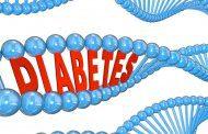 دانستنی هایی در مورد دیابت