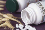 درمان دیابت با جینسینگ