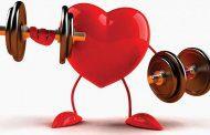 دوازده غذای بسیار سودمند برای سلامت قلب در دارندگان گروه خون AB